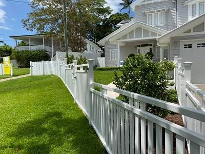 hnl-garden-design-400x300c