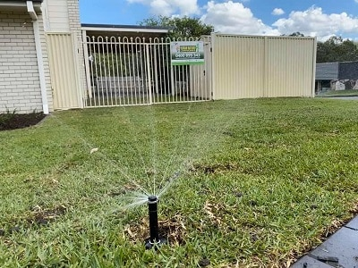 hnl-irrigation-400x300c
