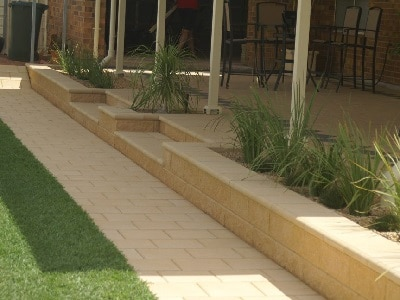 hnl-landscaping-paving-walls-400x300c
