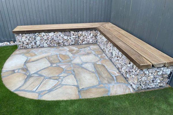 hnl-paving-stone-seating-bench-c